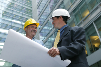 Building Maintenance Consultancy