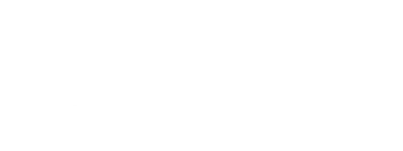 PTA Associates